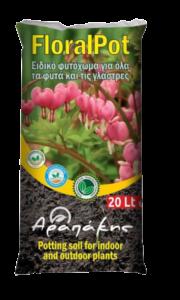 floralpot